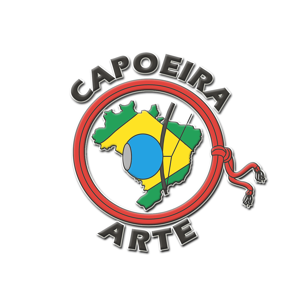 CA 2013 logo